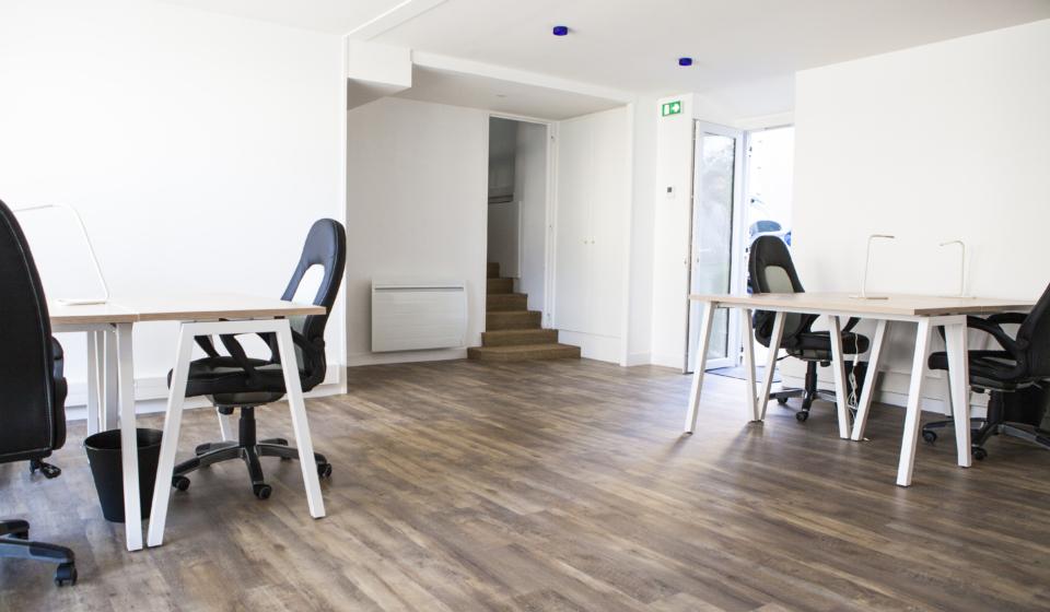 la chapelle coworking espace chaleureux et atypique depuis 2015. Black Bedroom Furniture Sets. Home Design Ideas