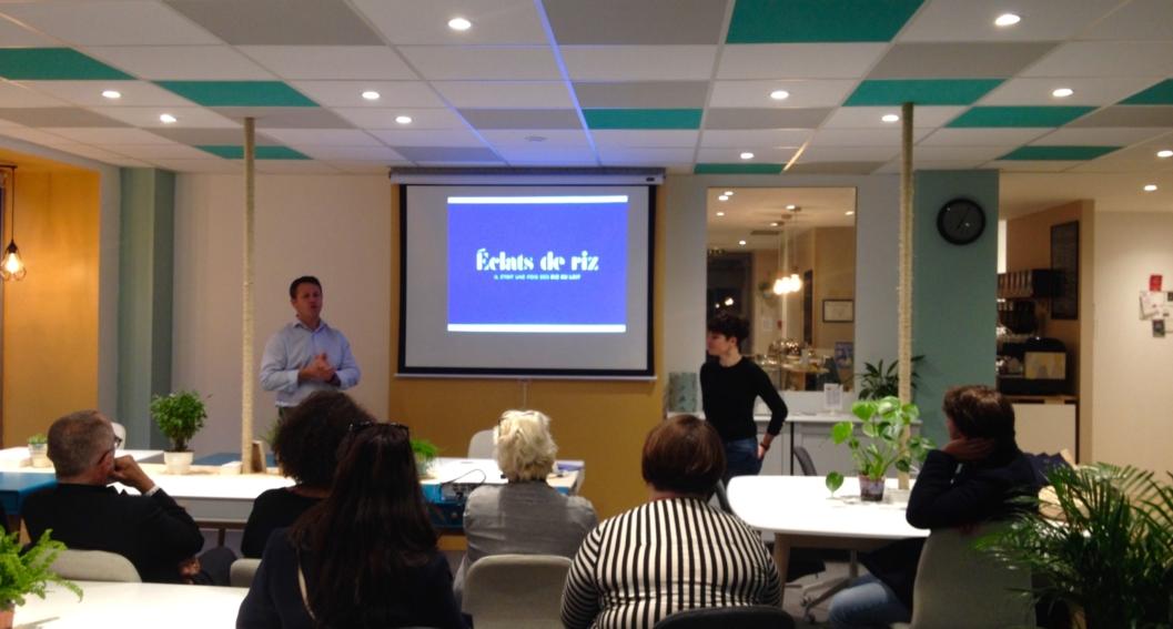 Coworking-PresentationEclatsDeRiz3