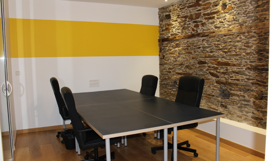 bureaux fermé ou ouvert